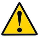 caution-warning-danger-graphic