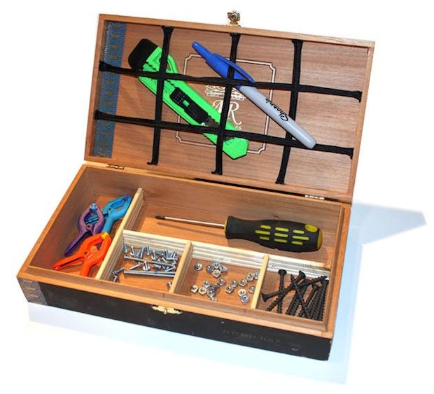CRAFT-cigarbox-tools-629pix