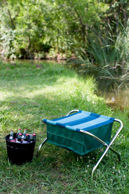designsponge_camping_chair_01