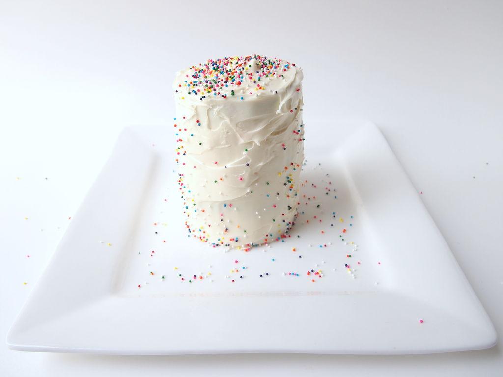 Doughnut-Cake-1