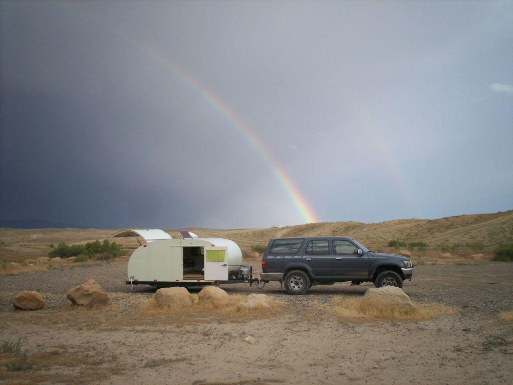 Grand Junction 07-2011 079