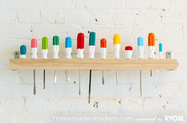 handmademodern_screwdriver_coat_rack_02