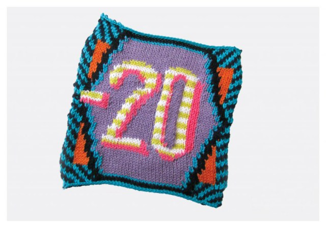knitted-coupon-1