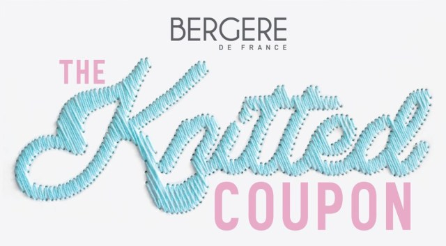 knitted-coupon-2