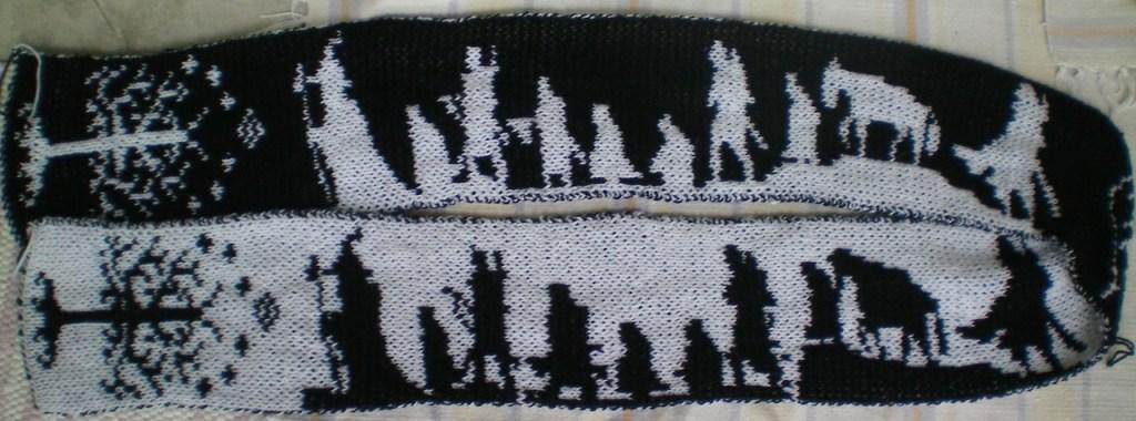 LOTR-scarf-2
