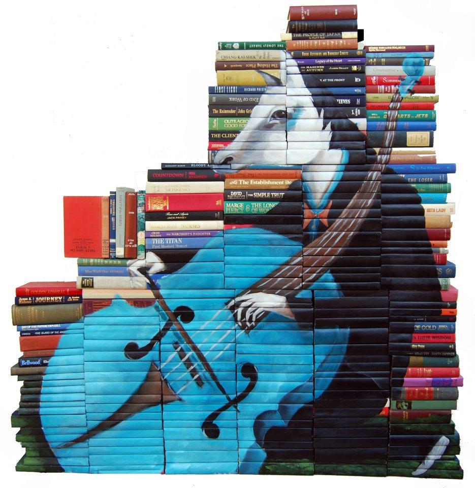 mike stilkey cello