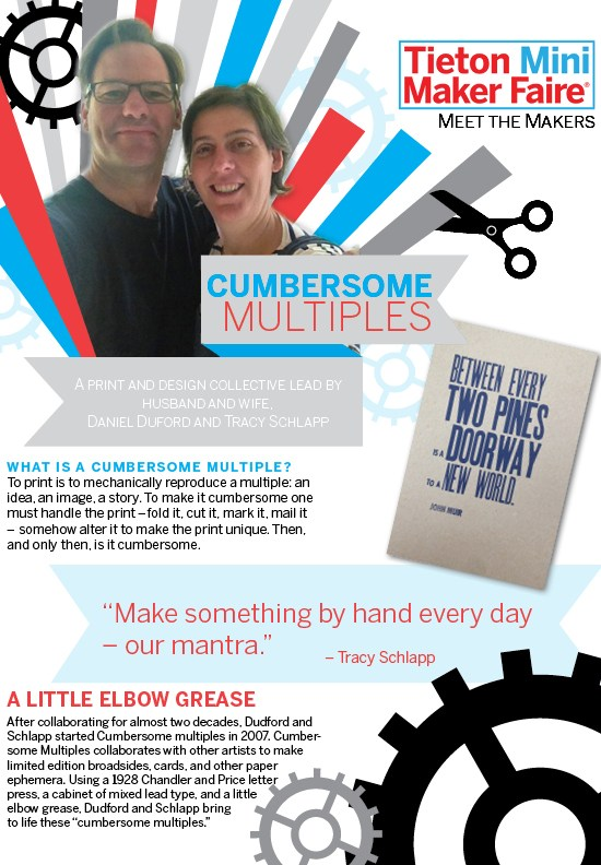 MT profile-5-cumbersome-multiples