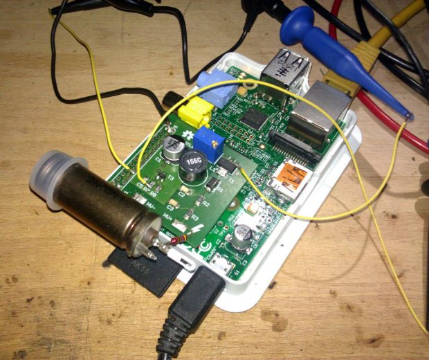 pigi-on-raspberry-pi-longterm-bench-test