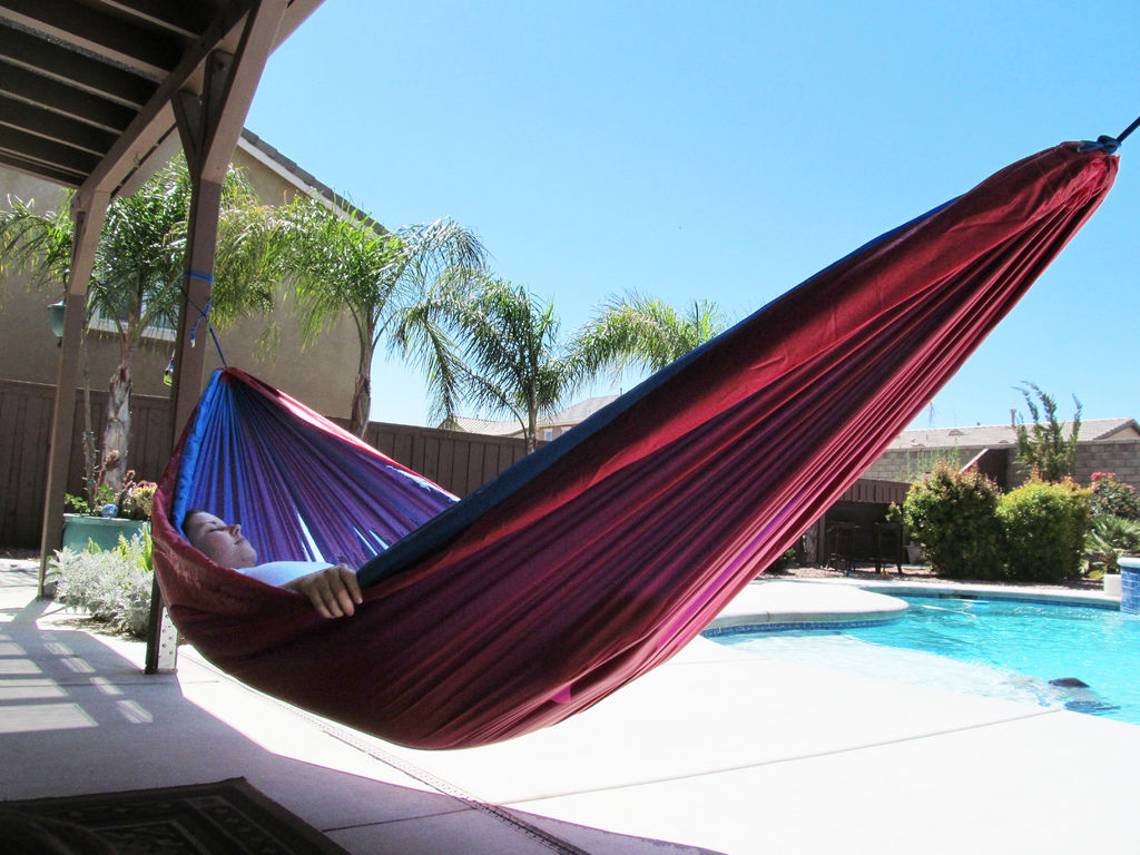ripstop-hammock-1