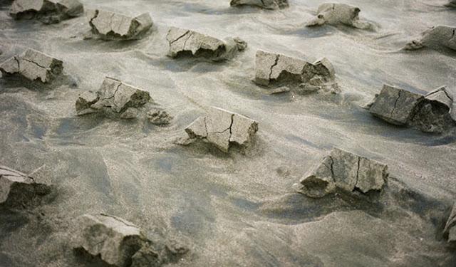 sandcastle-suburbs-4