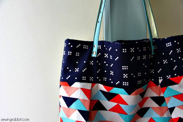 sewingrabbit_tote_bag_01