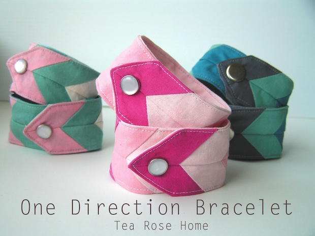 tearosehome_fabric_cuff_bracelet_01
