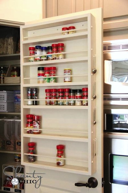 anawhite_pantry_door_spice_rack_01