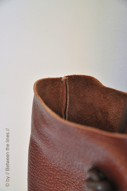 betweenthelines_leather_bag_02