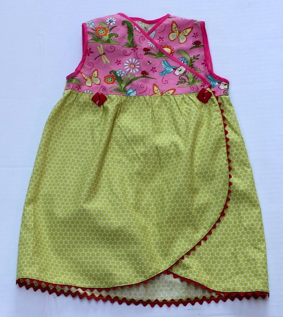 bloomsandbugs_tulip_dress_01