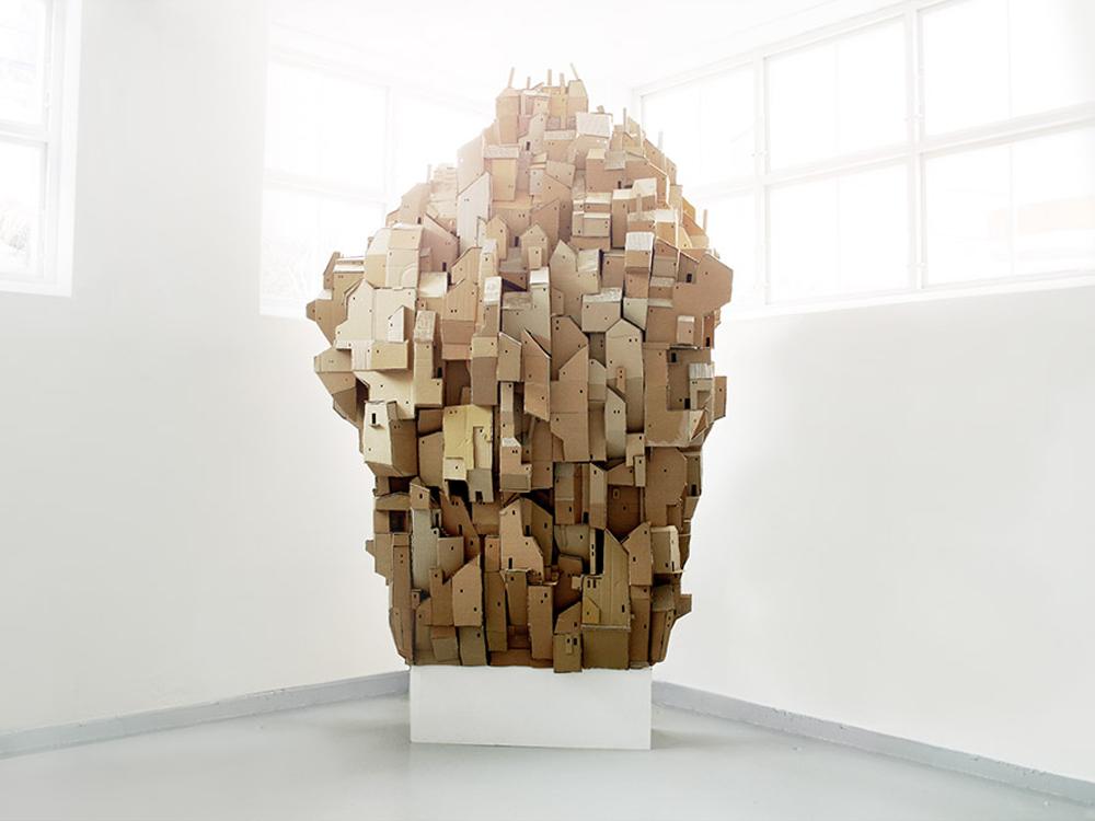 Cardboard-Heaven-1