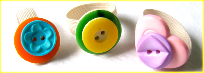 DIY-button-rings-1