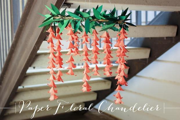hellohydrangea_paper_flower_chandelier