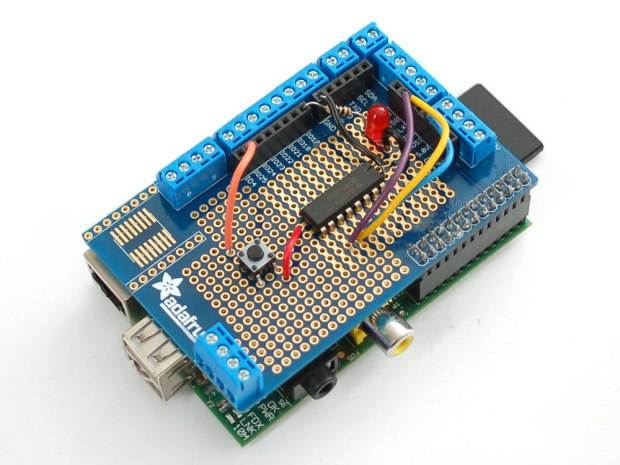 How to Choose Between Raspberry Pi and BeagleBone Black | Make