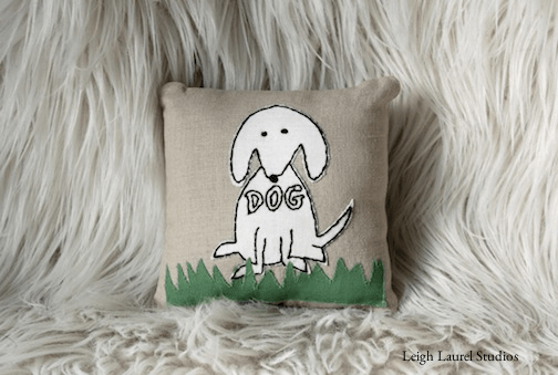 leighlaurelstudios_dog_pillow_01