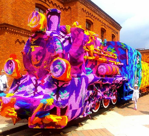 olek-train-1