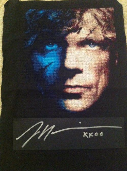 peter-dinklage-embroidery-1