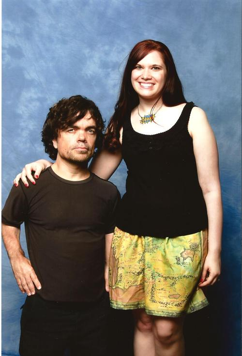 peter-dinklage-embroidery-2
