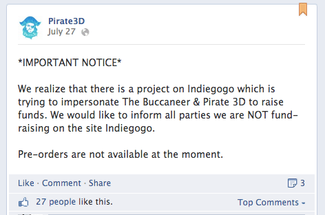 pirate3D-notice
