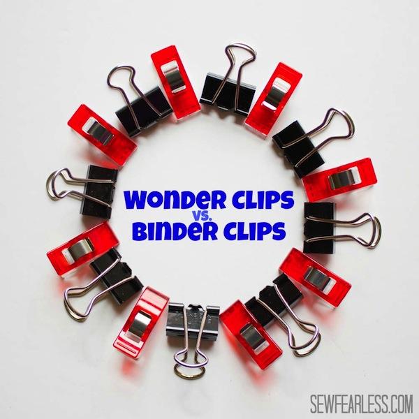 sewfearless-wonder-clips-vs-binder-clips