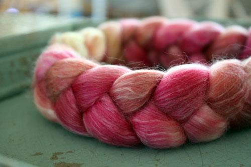 weekendknitter_kool-Aid_dyeing_02