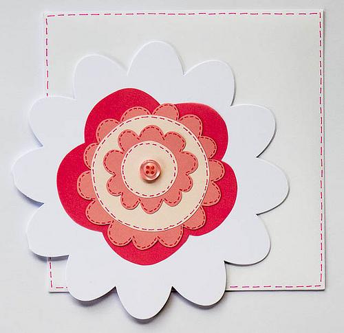 03_happy_birthday_flower_card_flickr_roundup