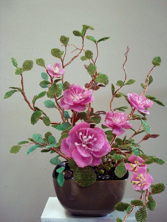 beaded-plant-1