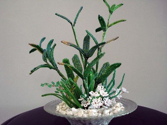 beaded-plant-3