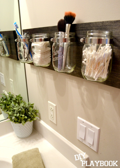DIYplaybook_mason_jar_bathroom_organizer_01