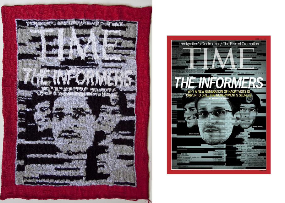 knitted-time-cover-1