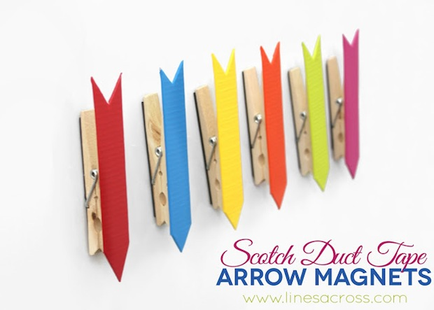 linesacrossreviews_duct_tape_arrow_magnets_01