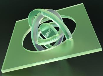logo-2013-small