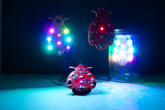 lumipendant-firefly-6