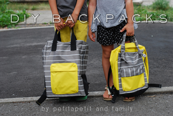 petitapetit_rectangular_backpacks
