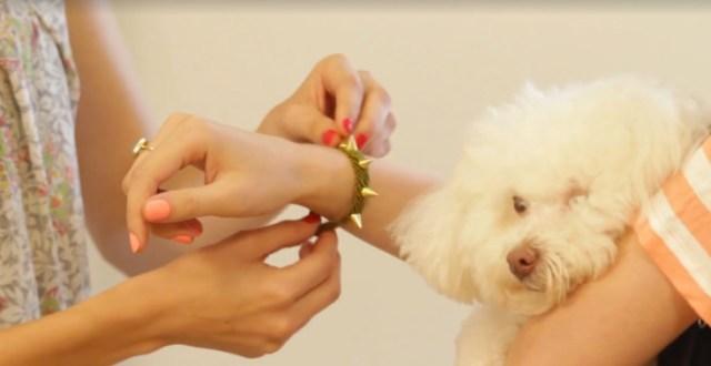 punk rock friendship bracelet-4