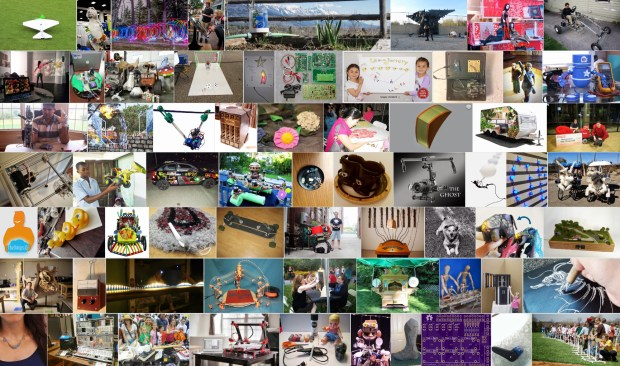 Road-to-Maker-Faire-Challenge_COLLAGE_fin