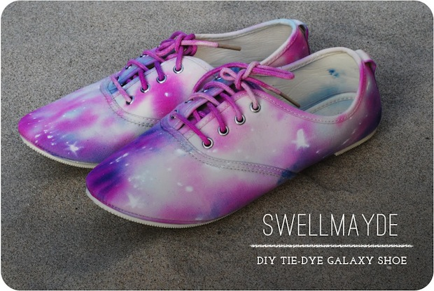 swellmayde_galaxy_shoes_01
