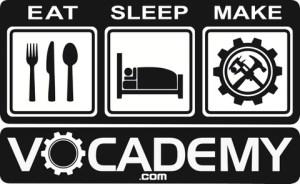 Vocademy_Eat_Sleep_Make_shirt