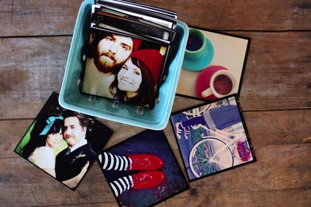 abeautifulmess_10_ideas_for_square_photos_01