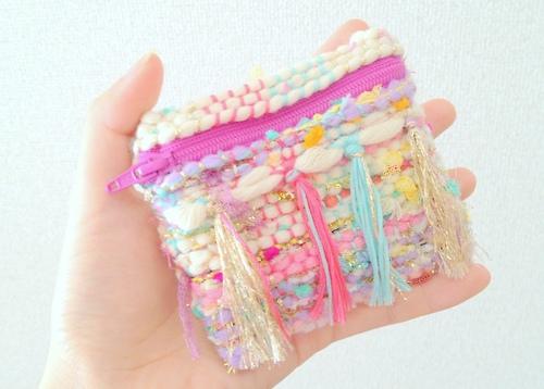 hand-woven-coin-purse-1