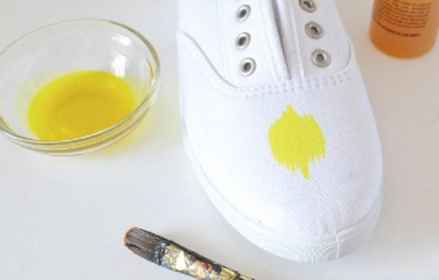 ikat shoes-3