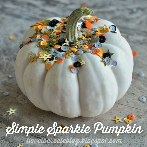 ilovetocreate_sparkle_pumpkin_02