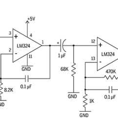 Foot Pulses Diagram 1992 Ford Explorer Wiring Pulse Schematic Name For Monitor Origin