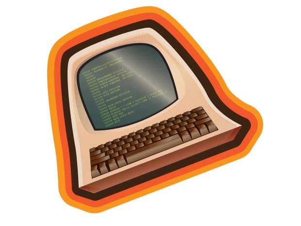 M36-computer-illustration