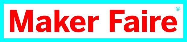 makerfaire_logo_01